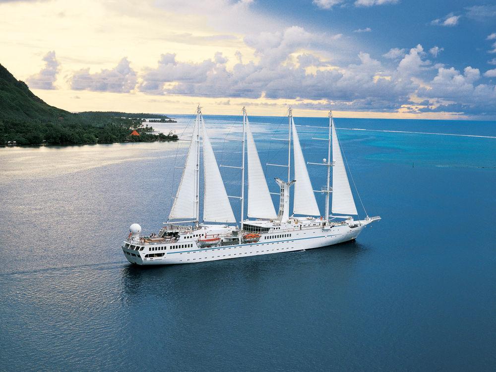 Princess Royal Island Hotels